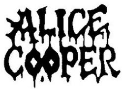 Alice cooper ryfaylogo