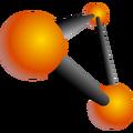 BeamNG Logo