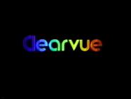 CLEARVUE-1