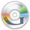 File:Google Video Player.png