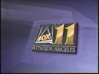 KTTV 1988