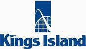 Kings-island-logo-current