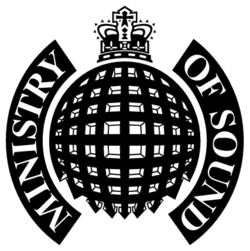Ministry of sound-logo1991
