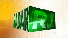 Radar RJ