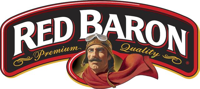 File:Red Baron logo.png
