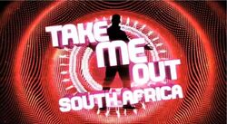 Take Me Out South Africa
