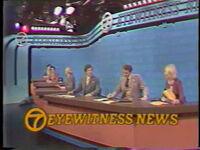 WABC EWN 1976