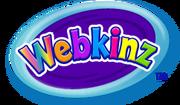 Webkinz-logo 202