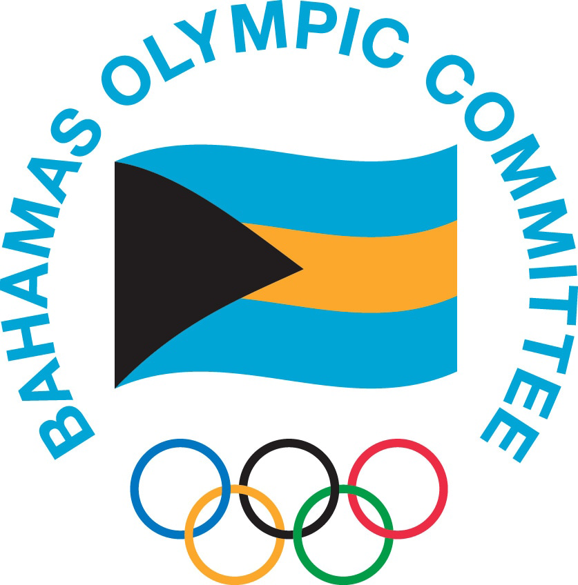 Bahamas-Olympic-Committee