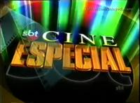 Cinespecial 2004