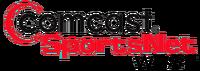 Comcast SportsNet West logo