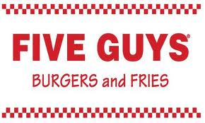 File:Five Guys Logo.jpg