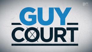 Ifwt mgk-guy-court-1