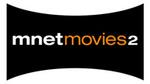 M-Net Movies 2