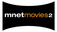 File:M-Net Movies 2.png