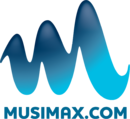 MusiMax Logo
