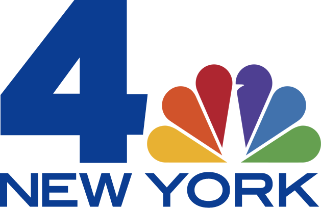 File:NBC 4 New York.png