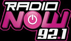 Radio Now (Houston 92.1)
