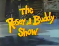 Rosey01