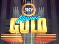 Skymoviesgold 92-01