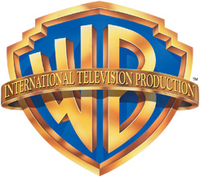 Warner Bros. Television Productions logo