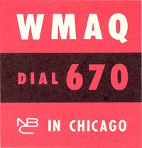 Wmaq1962