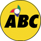 File:ABC-TV.png