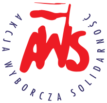 AWS-1-
