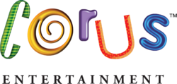 Corus Entertainment