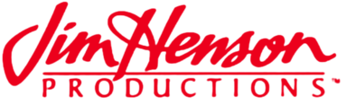 Jim henson productions logo