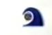 Logo-Azul-tv-Parana--año-1999-2001