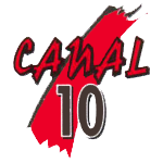 LogoCanal10