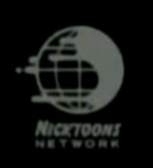 Nicktoons Watermark