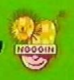 Nogginlionbug