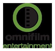 Omnifilm Logo