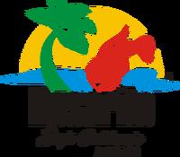 Rosarito-logo