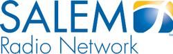 Salem Radio Network 2015