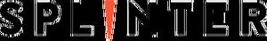 Splinter logo2017