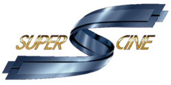 Supercine 2008 3D