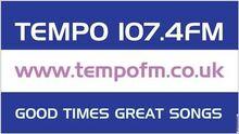 TEMPO FM (2017)