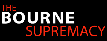 The-bourne-supremacy-movie-logo
