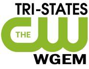 Tri-States CW