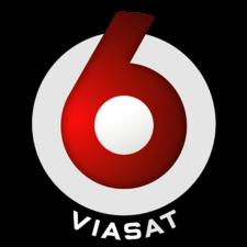 Tv6 logo be-gradiento-1