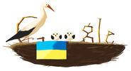Ukraine-2012-hp