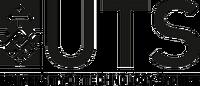 Uts-logo-150h