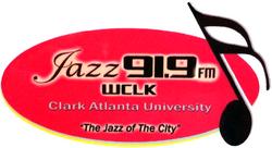WCLK Atlanta 2000a