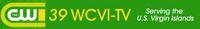 WCVI CW39