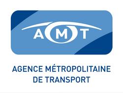 AMT logo 2
