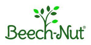 Beech-Nut-logo-e1395445990557