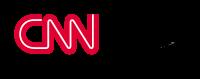 CNNfn logo